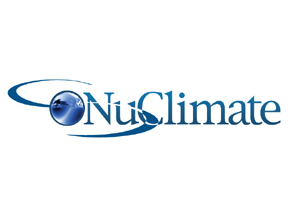 NuClimate Air Quality Systems