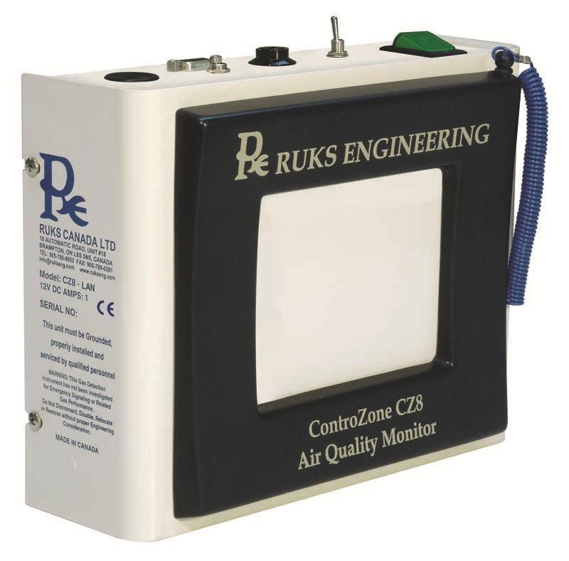 Ruks Engineering Limited