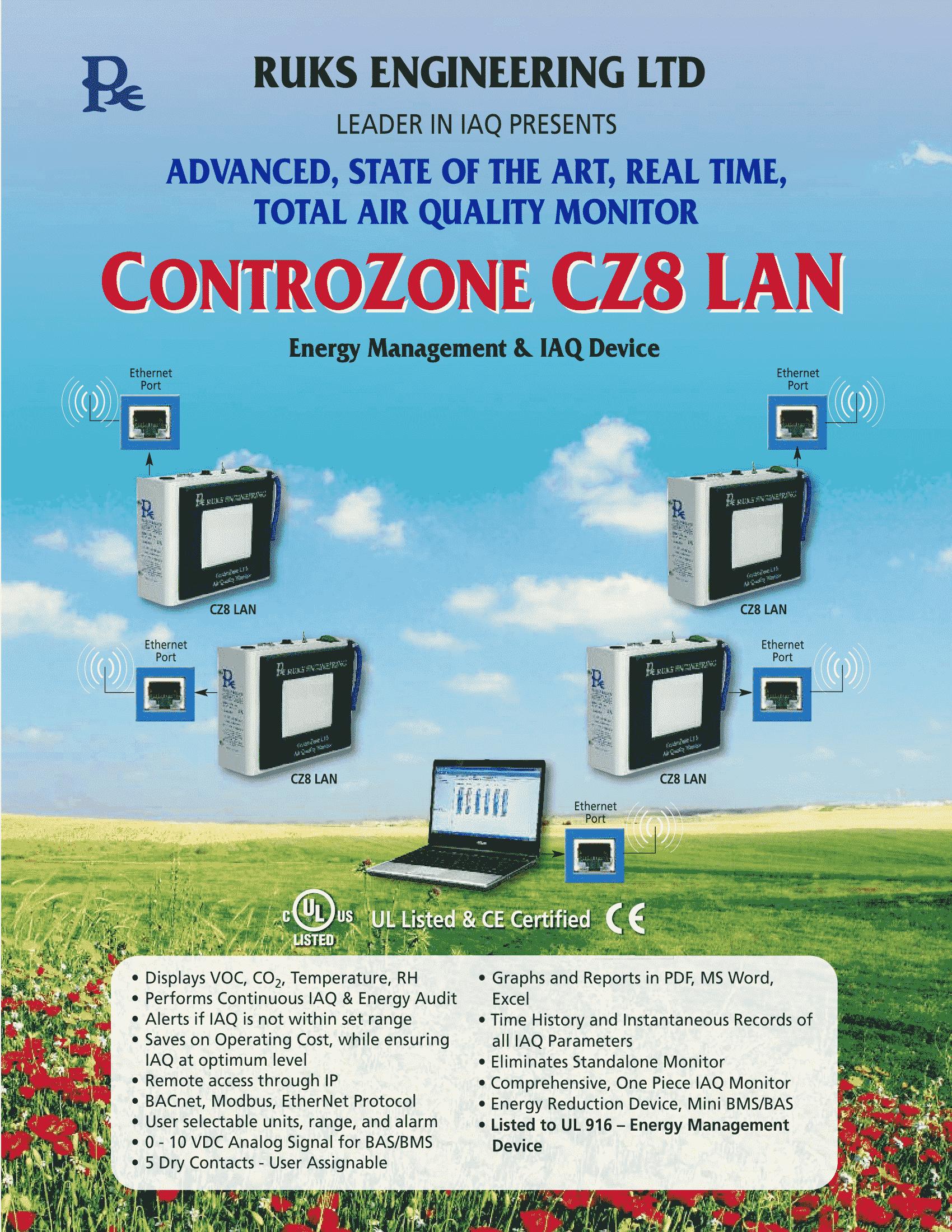 ruks-cz8-lan-iaq-monitor-1-min