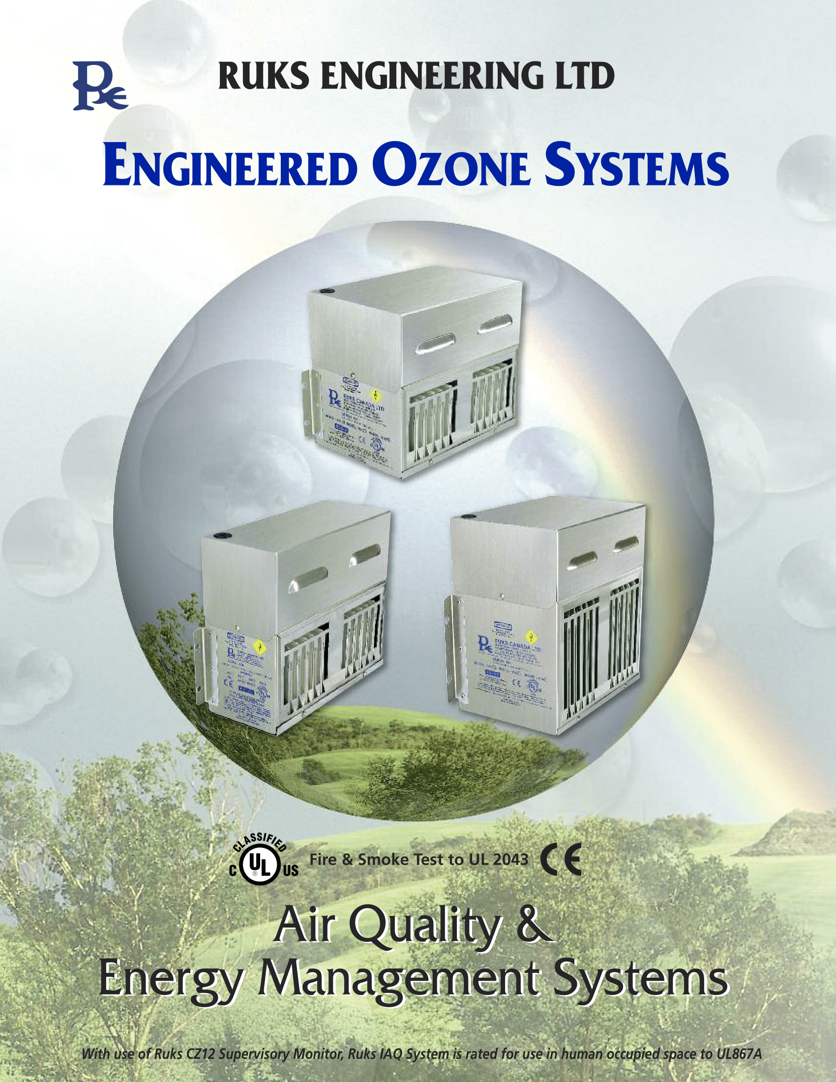 ruks-k-series-duct-mounted-ozone-generators-1