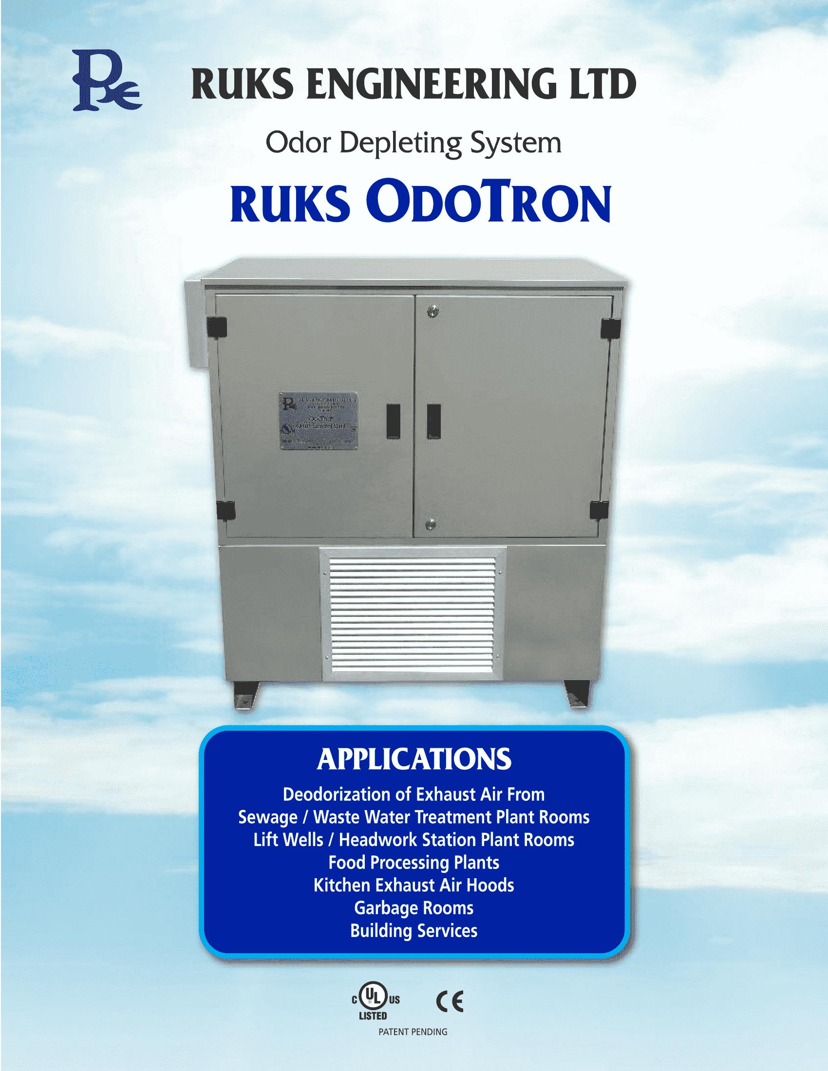 ruks-odotron-1-min